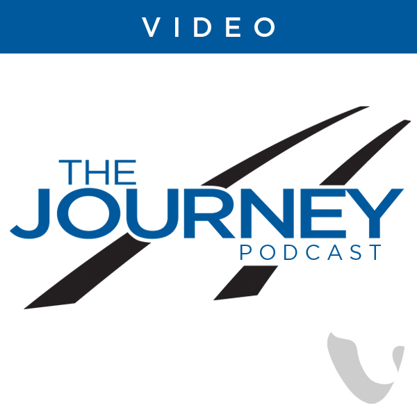 Victory Family Church Podcast