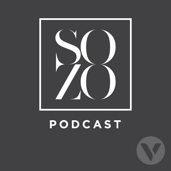 Victory Family Church: SOZO High School Ministry Podcast