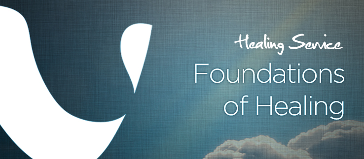 Foundations of Healing